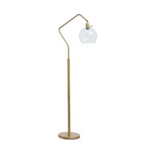 Marilee Floor Lamp