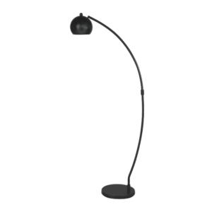 Marinel Floor Lamp