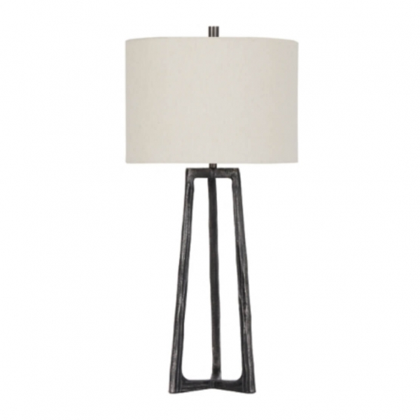 Peeta Table Lamp