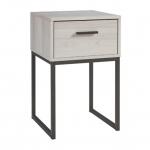 Socalle Dresser