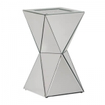 Gillrock Accent Table